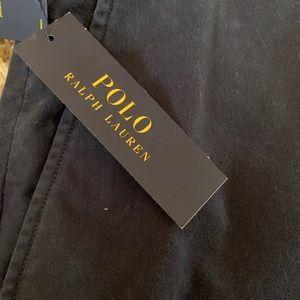 Ralph Lauren polo shorts xxxl brand new